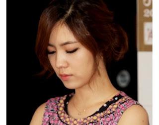 Kisah Lengkap Drama Hwayoung, T-ara
