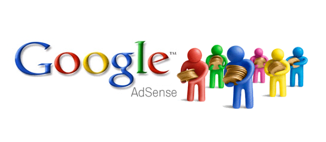 Things you should know about Google AdSense