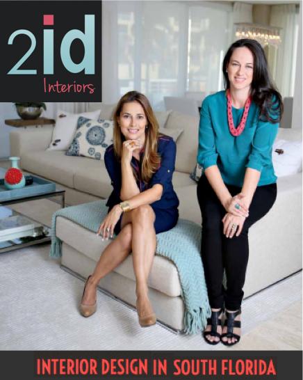 2id Interior Designers