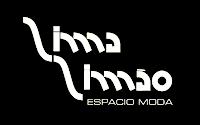 http://www.limalimaoshop.com/