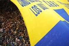 Boca IV