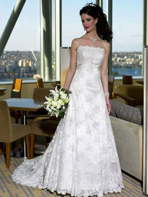 Dress Designer Games on Dresses  Wedding Dress Gallery   Design Your Wedding Dress Game