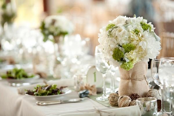 Italian Bridal Shower Invitations with best invitations template