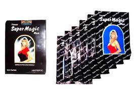 obat kuat tissue, obat kuat tissu, super magic,tissue magic
