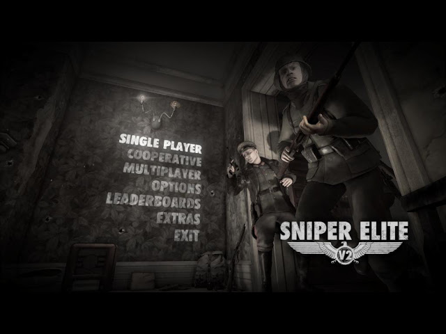 Sniper Elite V2 Full Mega, putlocker, firedrive, mediafire, mf.
