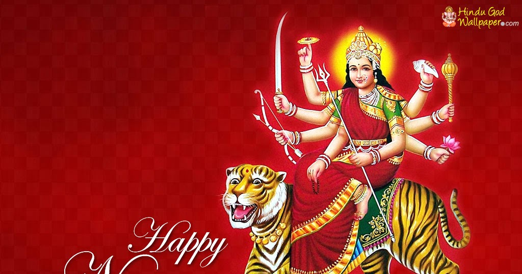 festivals durga puja essays Very often i think that whether this very particular durga puja festival will remain with bengalees or go with anybody else readers may find my essay negative or outdated well, i am orthodox in my thought at least as per durga puja is concerned.