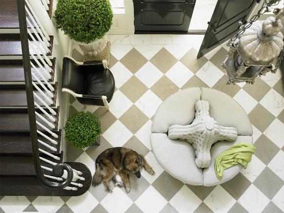 Interior Designer, Interior Design, Intimate Interior,