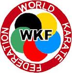 Reglamento Oficial WKF 2015