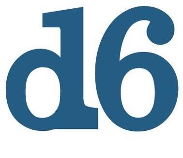 Colaboraciones en Diario 16
