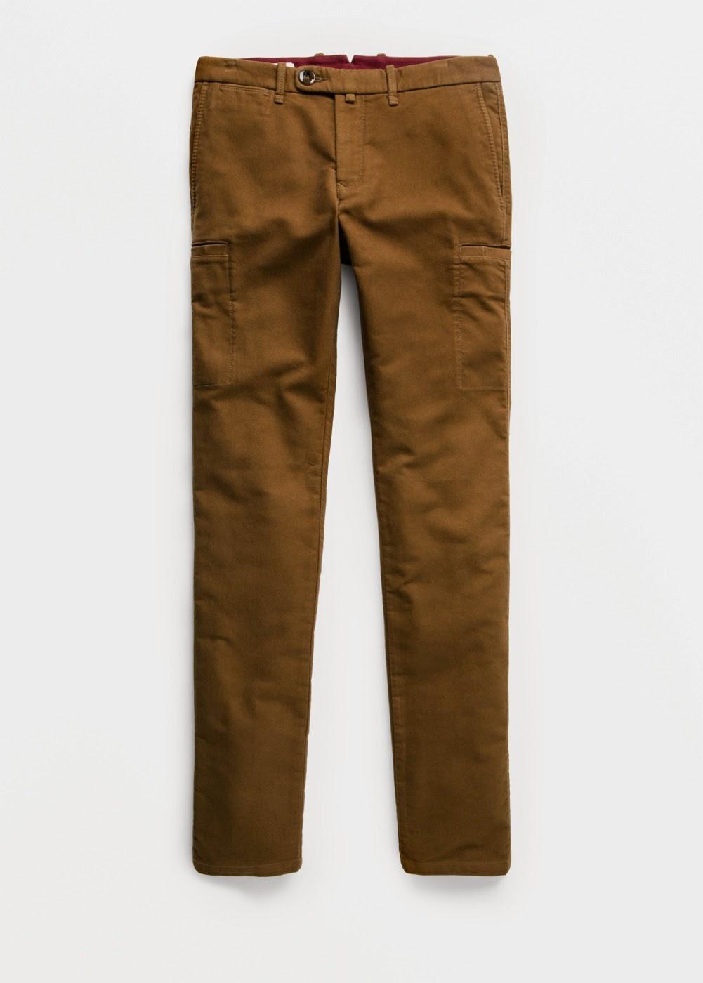 http://shop.mango.com/ES/p0/hombre/prendas/pantalones/pantalon-cargo-algodon/?id=33007007_T3&n=1&s=prendas_he.pantalones_he&ident=0__0_1414744578713&ts=1414744578713