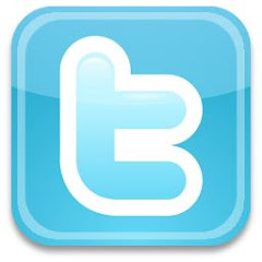 Siga no Twitter @borrachabeats