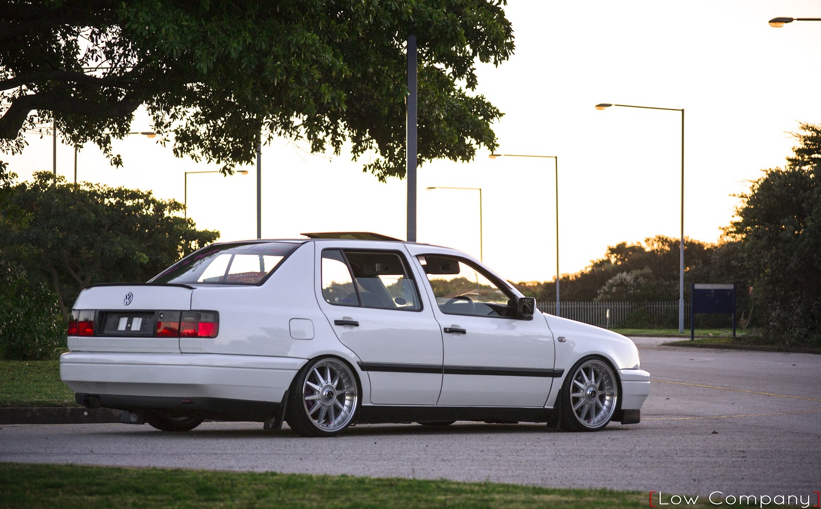 vw jetta vr6 with Less Is More Less Is More Weve All on Volkswagen Bora 1998 also Volkswagen Jetta Mk3 Ultimo Coilover Kit further Jetta A3 Euro Interiores as well Less Is More Less Is More Weve All as well Watch.