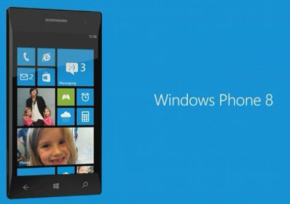 windows phone operating systems - photo #7