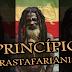 9 Princípios do Rastafarianismo