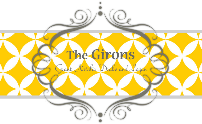 The Girons