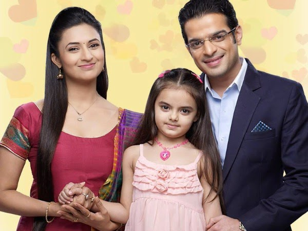 Ye Hai Mohabbatein StarPlus Serial Songs Mp3 |Download Title Songs Wiki