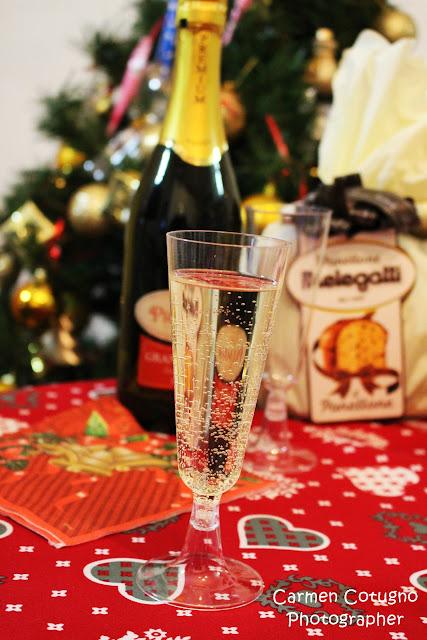 champagne-e-melegatti