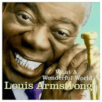 What a Wonderful World de Louis Armstrong (1967)