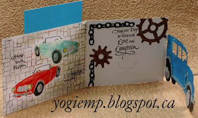 http://yogiemp.com/HP_cards/MiscChallenges/MiscChallenges2015/MCMay15_MarcelJalopy_Roadster_HB_MayYourDay.html
