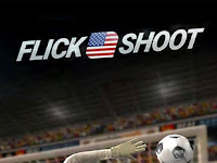 Download Flick Shoot US Multiplayer Online