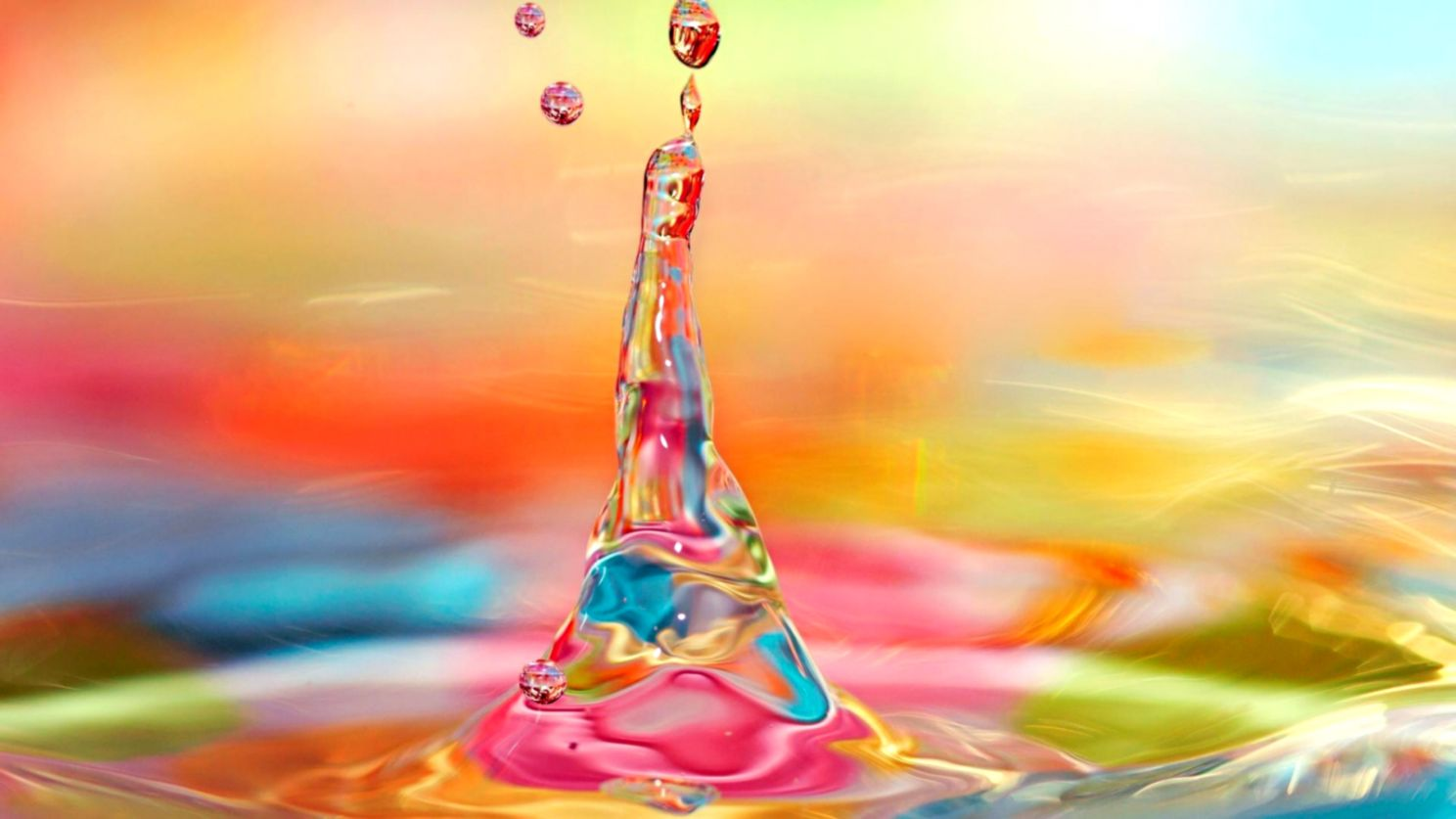 bright colorful wallpaper | image wallpapers hd