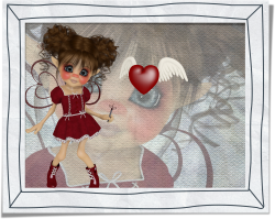 http://www.4shared.com/rar/CKMQNHAjce/FZ_ValentineKiki.html