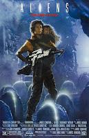 Aliens: el regreso (1986) [Latino]
