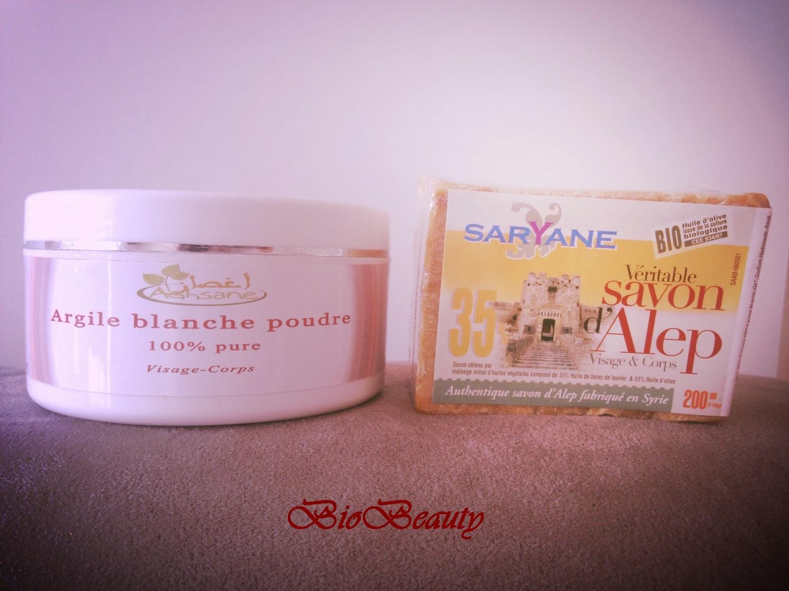 Biobeauty des produits simples savon - Savon noir pucerons dosage ...