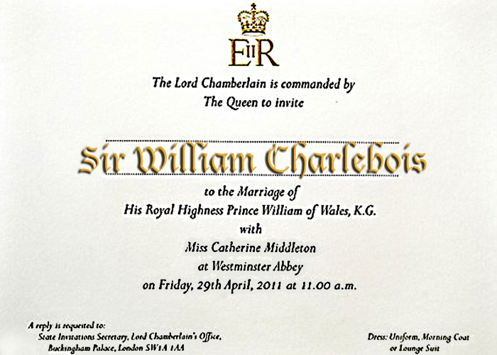 royal wedding invitation font. royal wedding invitation