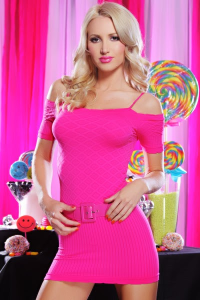 Barbie S Dress Up Doll House Hot Pink Ideas For Valentine