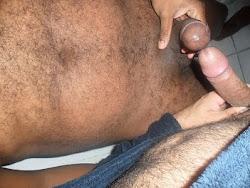 Dupla masculina 1