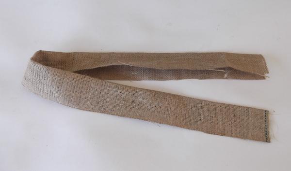 bag handles, fabric handles for bags