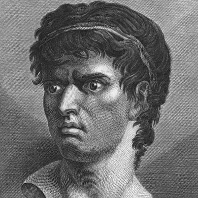 julius caesar honor of brutus Brutus' role in shakespeare's julius caesar - the noblest roman of them all - anne decker - term paper (advanced seminar) - english language and literature.