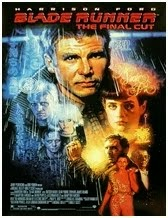 voir streaming Blade runner film gratuit