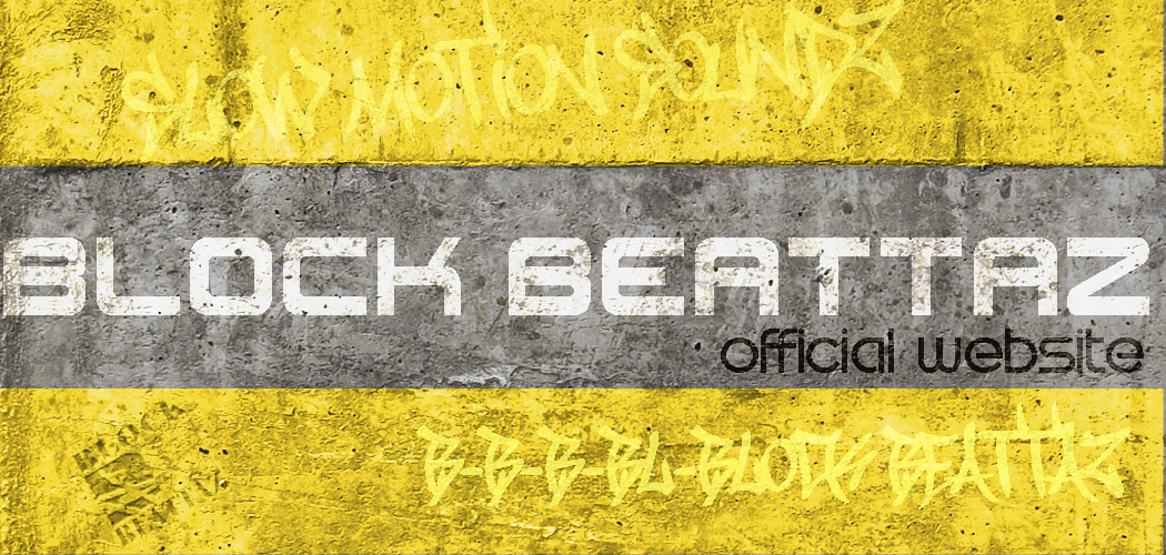 Block Beattaz | Official Website