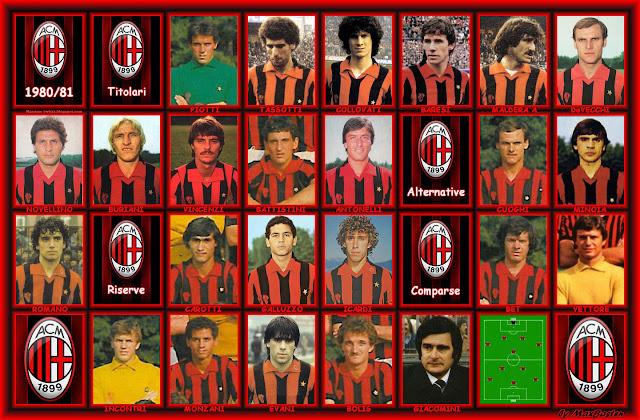 Milan+1980-81+serie+B+rosa.jpg
