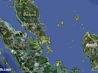 Gempa Sumatra 2012 Beda dengan 2004