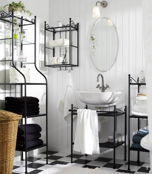 frou frou maison july 2011. Black Bedroom Furniture Sets. Home Design Ideas