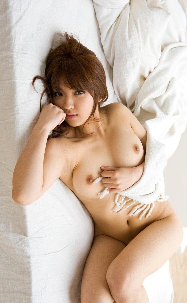 shiori kamisaki nude photos 02