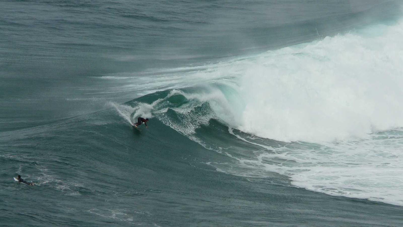 sesion otono menakoz septiembre 2015 surf olas grandes 12