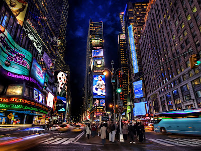 usa tourist spot and NY travel places time squires