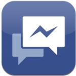 Facebook Messenger for Windows 7 1