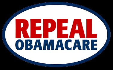 obamacare needs repealed