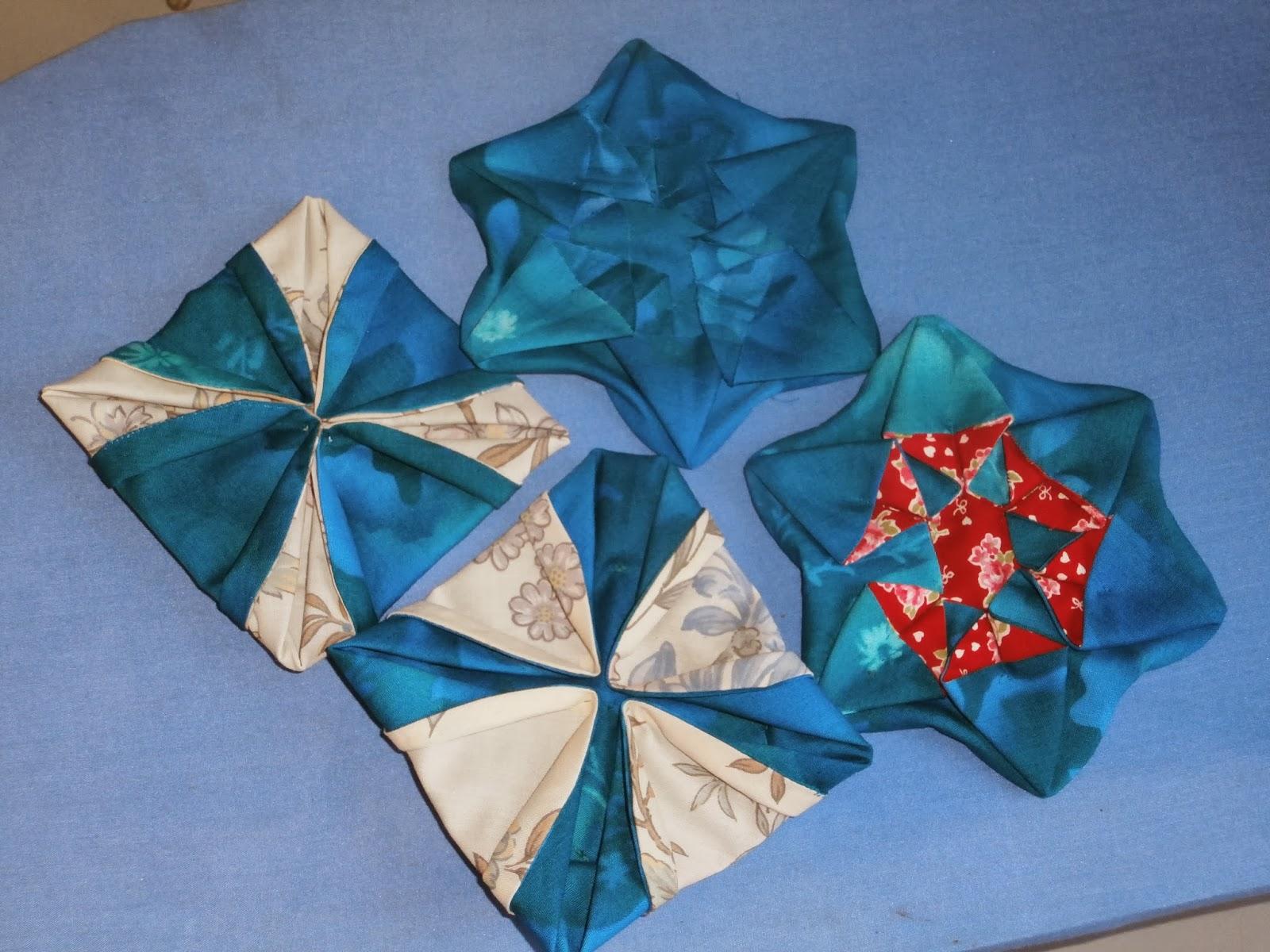 Lincoln stitchers origami fabric flowers with mary bull 18th jan 2014 origami fabric flowers with mary bull 18th jan 2014 mightylinksfo