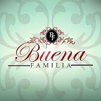 Buena Familia February 8 2016