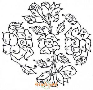 sankranthi-muggu-with-dots-1-300+%283%29.png