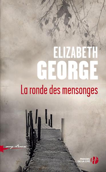 La ronde des mensonges Ronde-des-mensonges-elizabeth-george