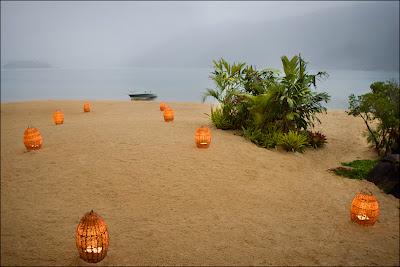 locacion+isla+esme - Amanecer la Saga: Foto de la locación de Isla Esme!