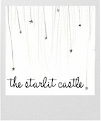 Check Out Starlit Castle