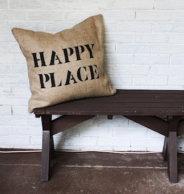 living livelier your home a happy place